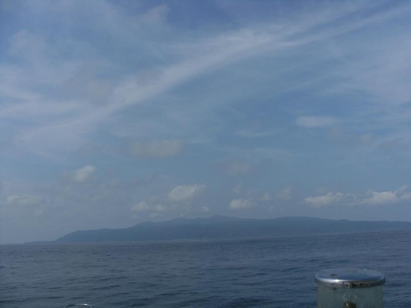 大島沖.JPG