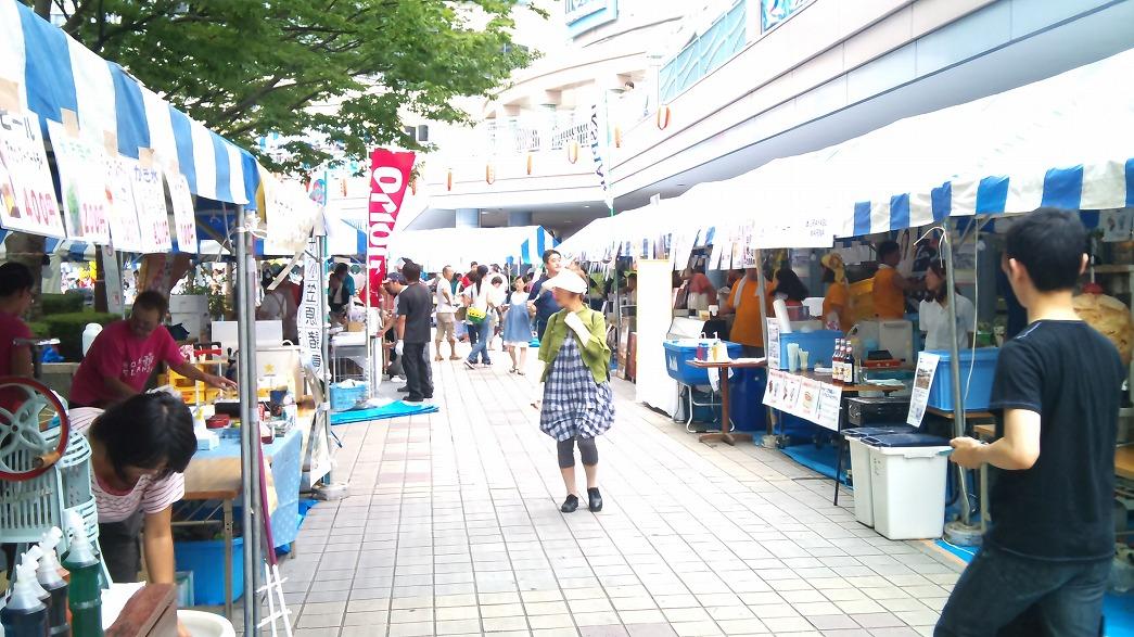2011-09-03_10.25.42.jpg