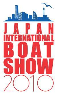 インターナショナルボートショー.jpg